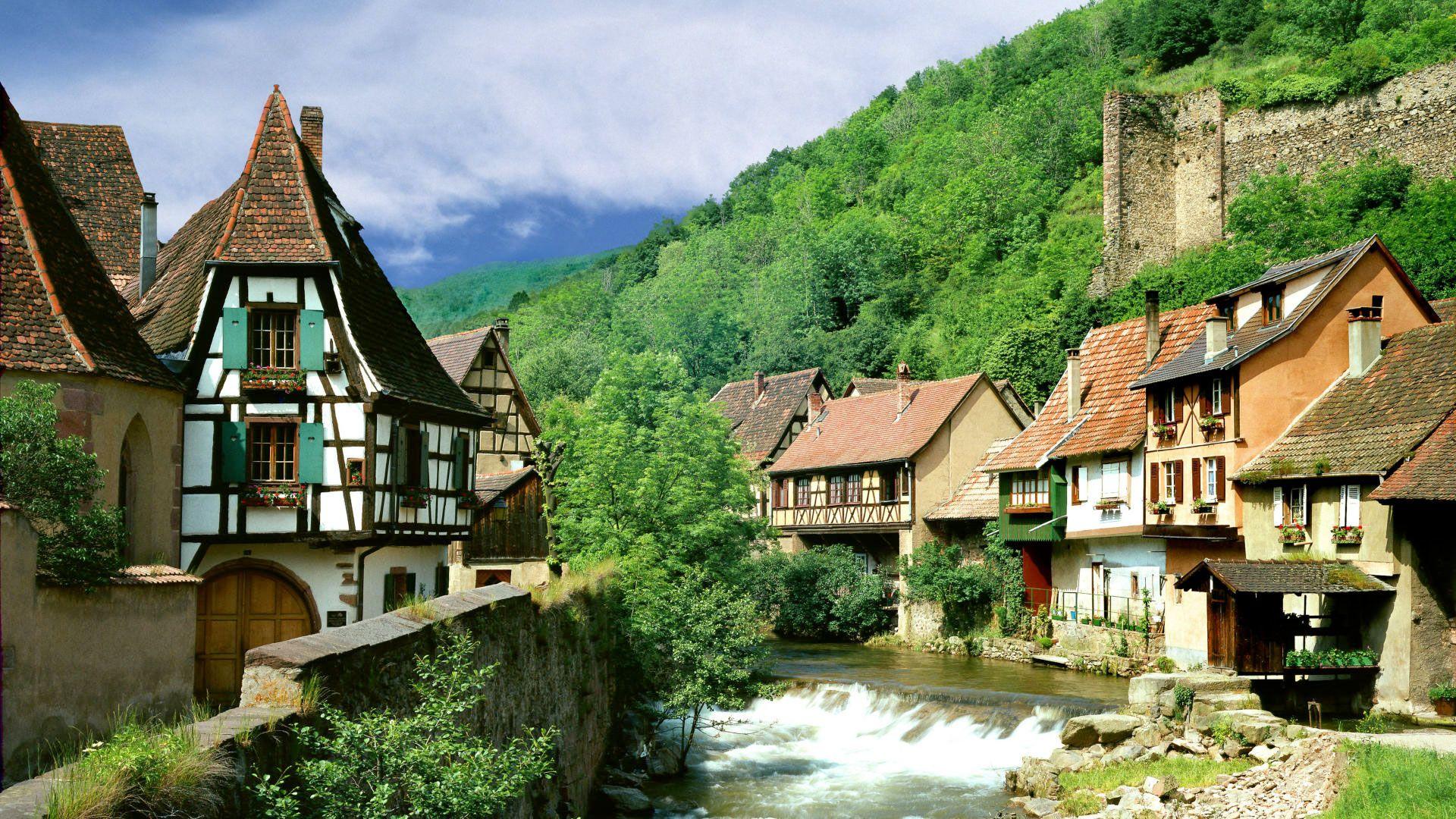 Alsace_Champagne-Ardenne_et_Lorraine