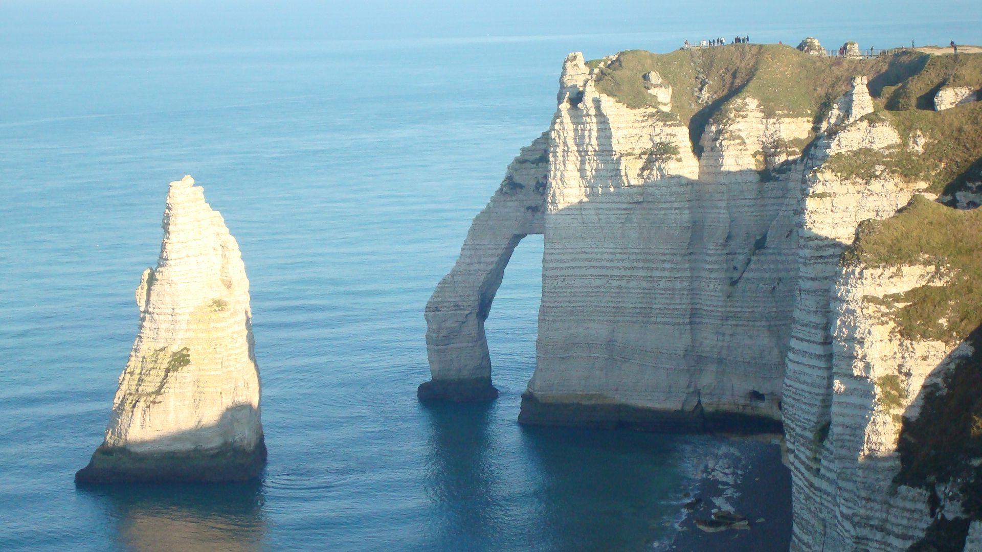 Basse-Normandie_et_Haute-Normandie