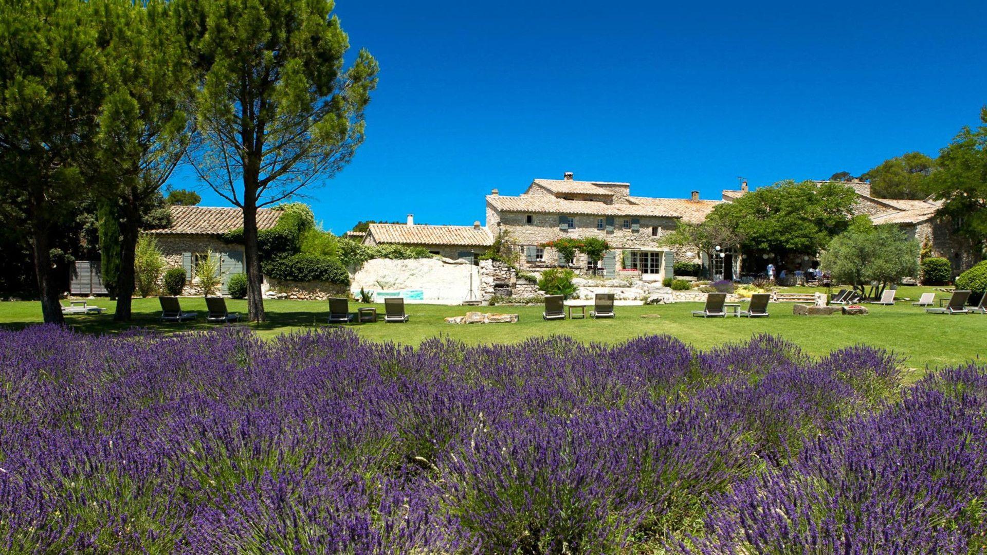 Provence-Alpes-Cote_dAzur